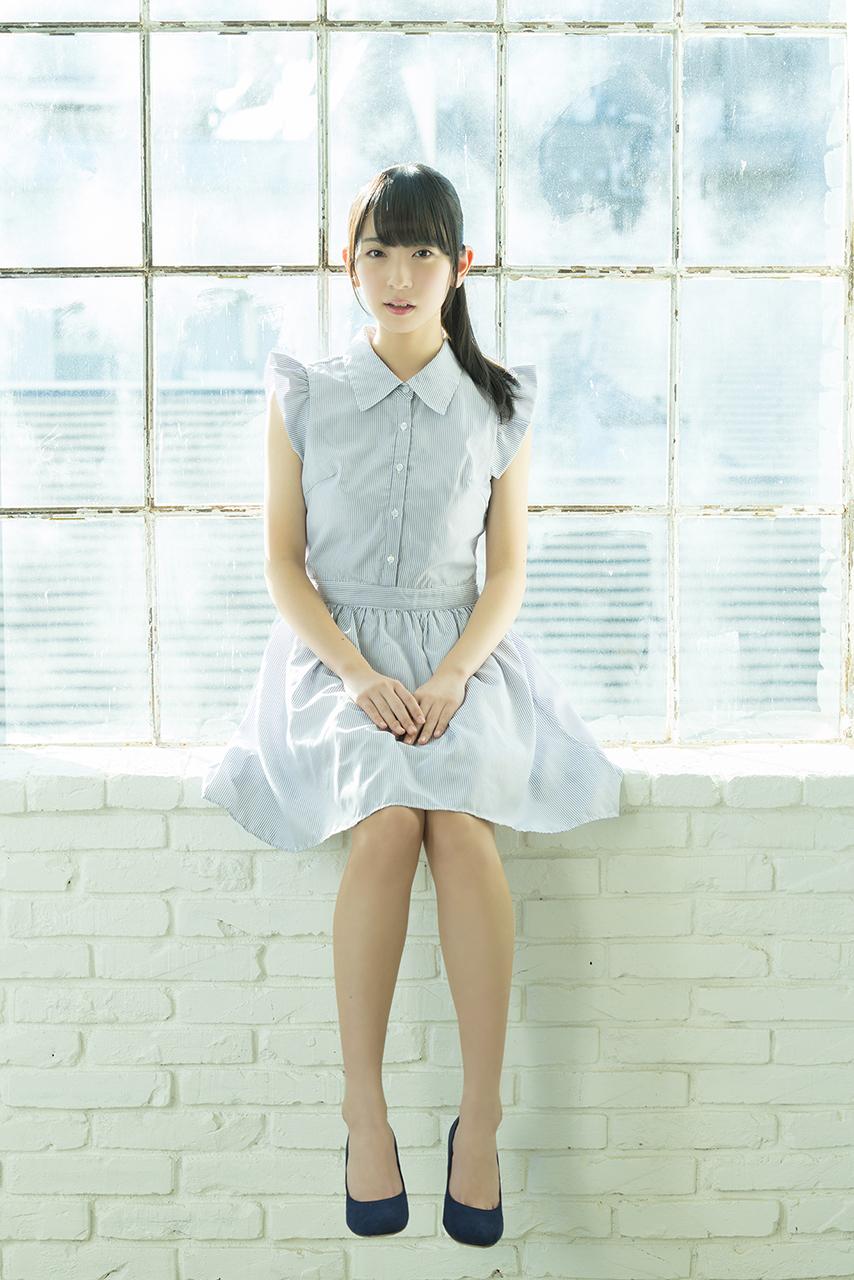 金村美玖の画像 p1_26