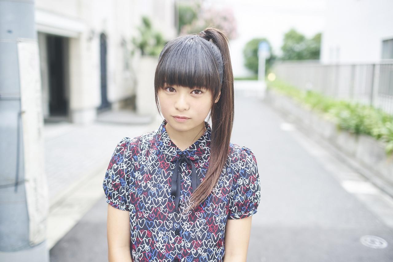 「吉柳咲良」の画像検索結果