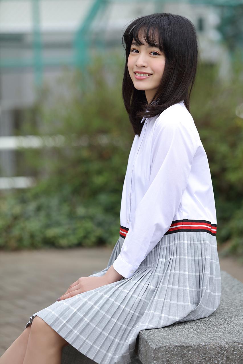大谷凜香の画像 p1_18