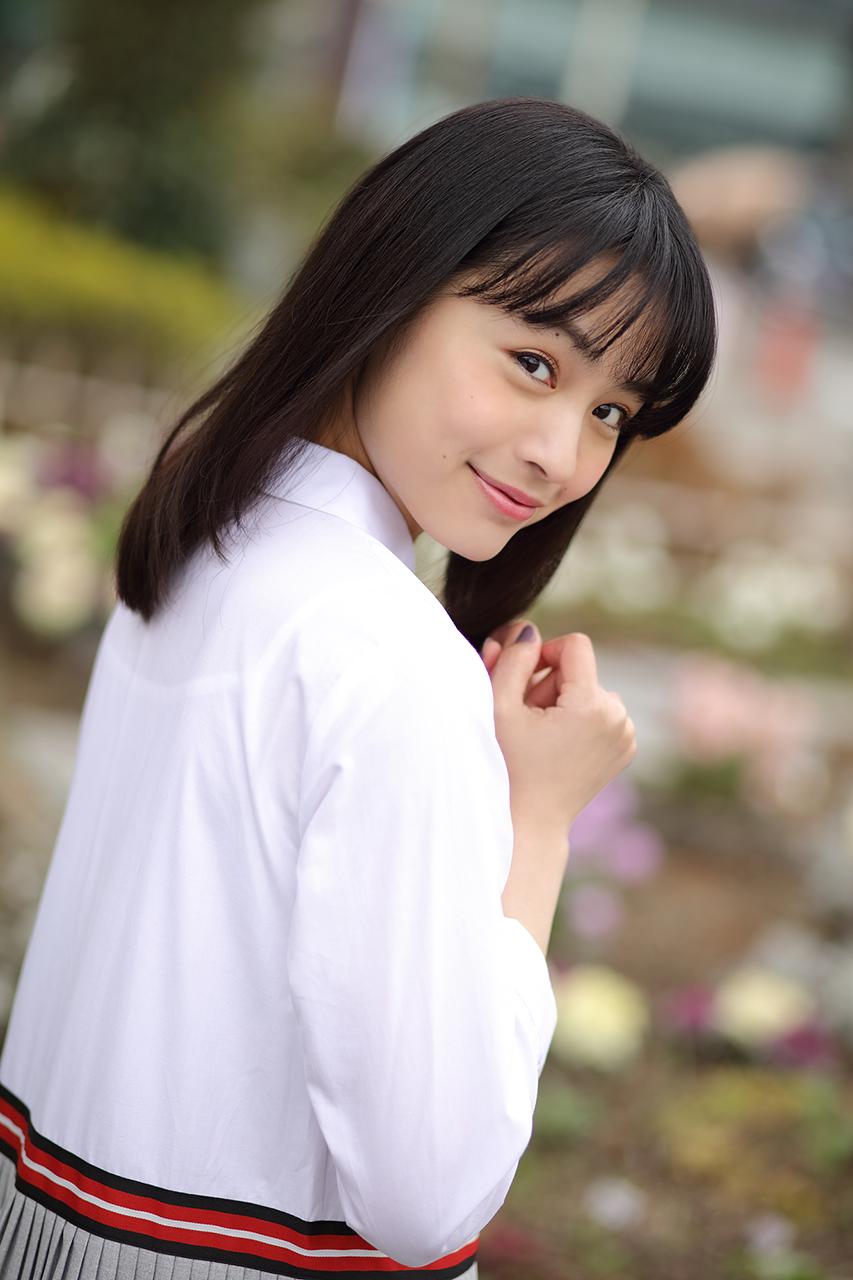 大谷凜香の画像 p1_19