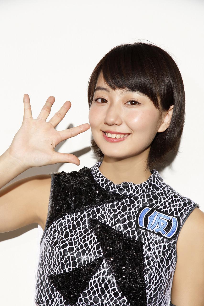 新井愛瞳(あらい・まなみ)