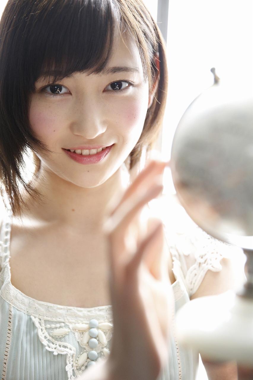 欅坂46の画像 p1_36