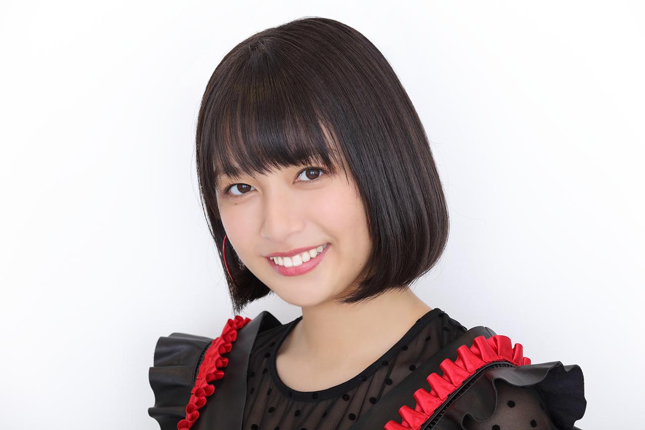 大石夏摘(おおいし・なつみ)