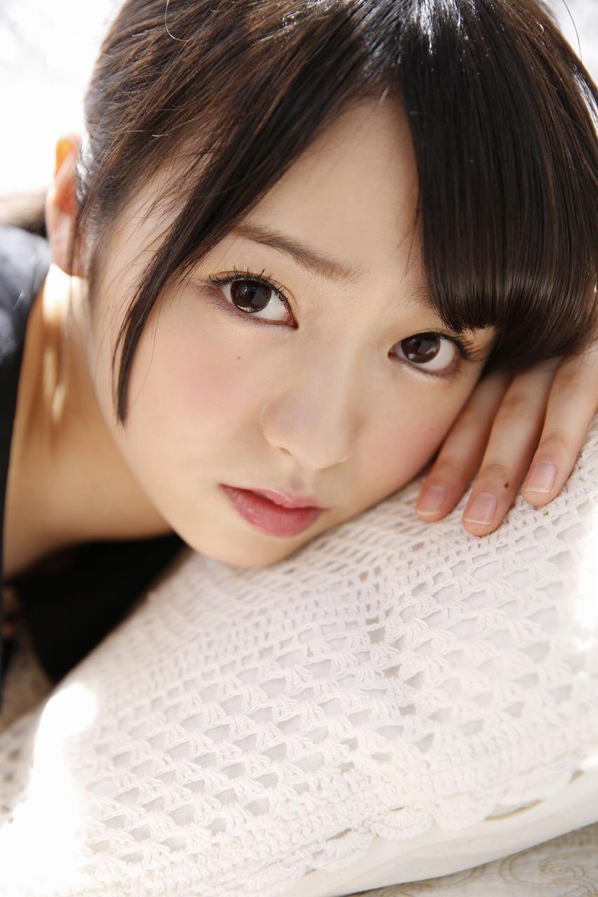 https://hustlepress.co.jp/wp/wp-content/uploads/0ac3103e2ecae039bfba26de18fc7707/keyaki46_47_04.jpg