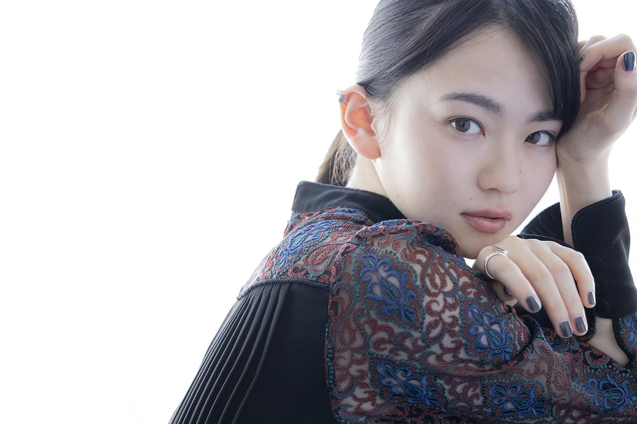 山田杏奈の画像 p1_20