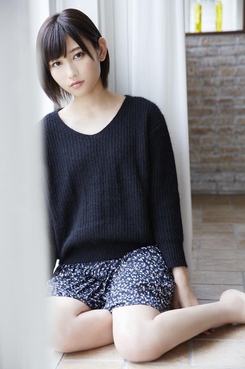 志田愛佳のかわいい高画質画像
