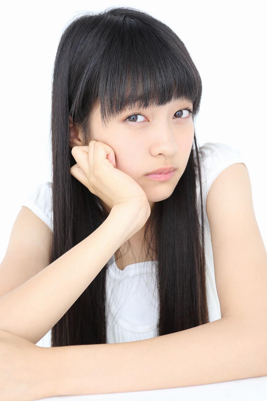 おっかけ!3B junior 大平ひかる   HUSTLE PRESS OFFICIAL WEB SITE