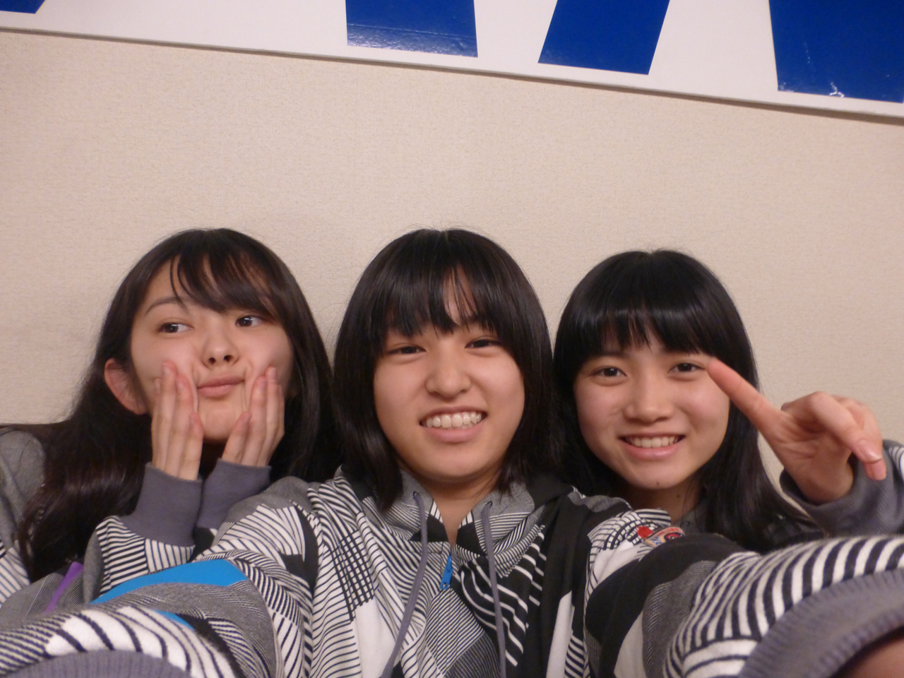 連載29回目は、5月9日にリリースされた5thシングル「無敵のビーナス」の制作中やCP(キャンペーン)の中からお送りします。(さくら/蒼良/有彩)