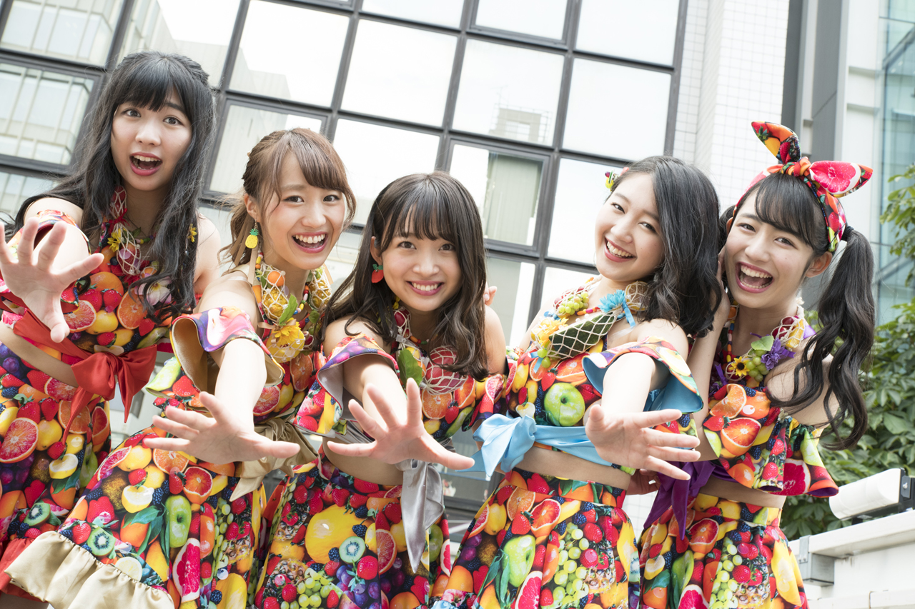 SUPER☆GiRLSの画像 p1_31