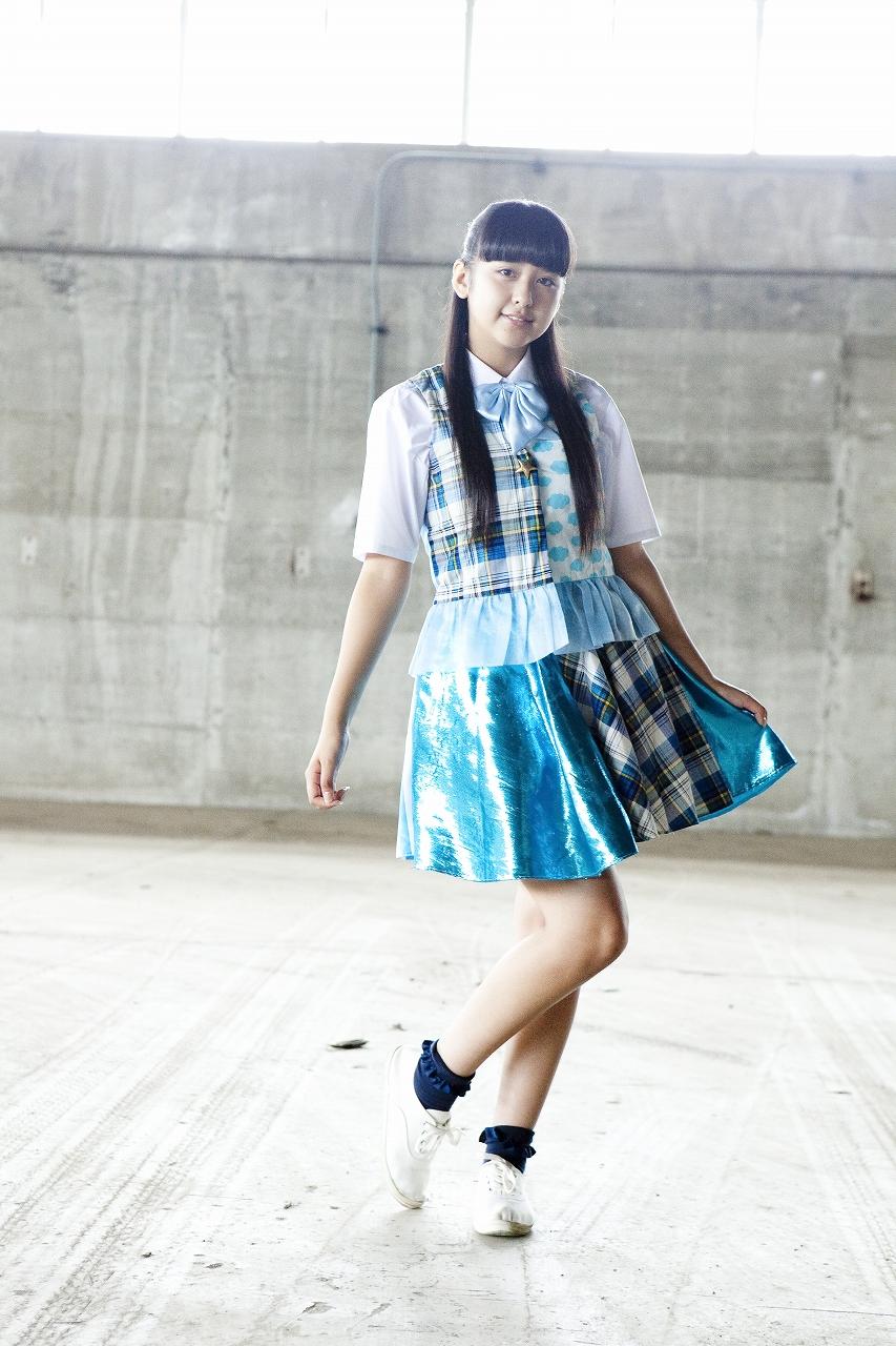 奥澤レイナ(おくざわ・れいな)