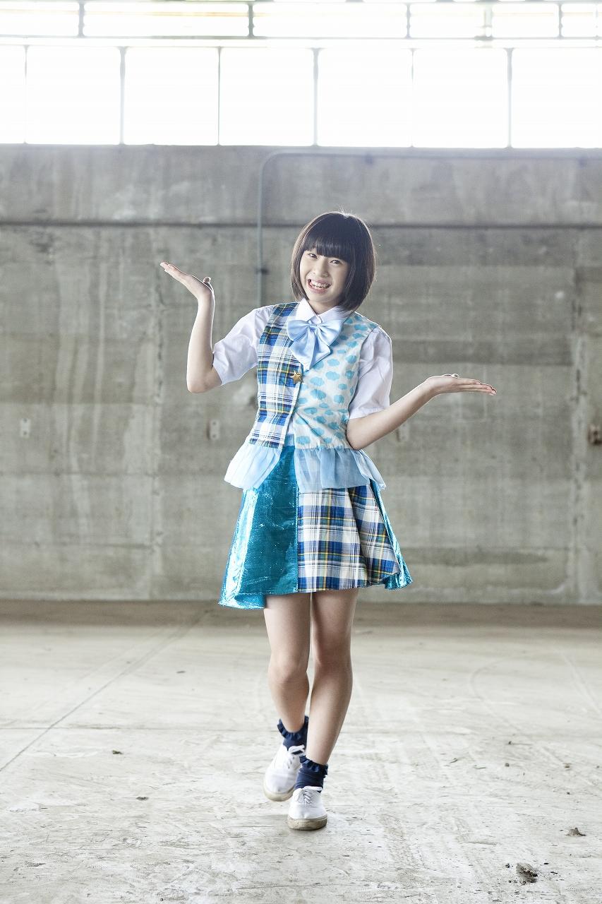 小田垣陽菜(おだがき・ひな)