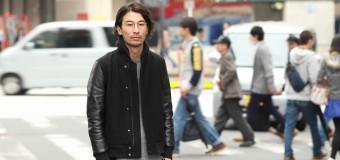 舞台裏のプロフェッショナル 「悲しみの忘れ方 Documentary of 乃木坂46」丸山健志監督