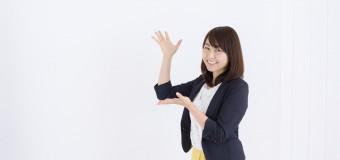 五戸美樹の「生まれ変わったら鈴木愛理さんになりたい」 ℃-ute@日本武道館