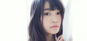 欅坂46 駆け上るまで待てない!-番外編- 石森虹花