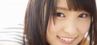 欅坂46 駆け上るまで待てない!-番外編- 菅井友香