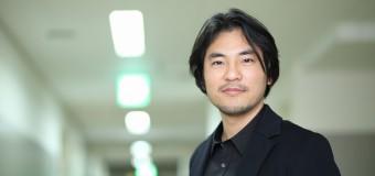 舞台裏のプロフェッショナル映画「ちはやふる」 小泉徳宏監督