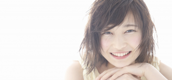 欅坂46 駆け上るまで待てない!-番外編- 志田愛佳