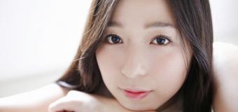 もっと、大黒柚姫(チームしゃちほこ)①
