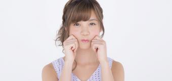 アップアップガールズ(仮)キレイなお嬢さんグッラグッラガールズ(仮)佐藤綾乃