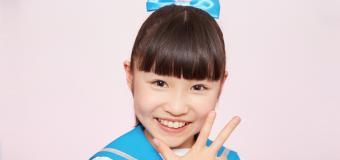 おっかけ!3B junior<br />中原咲耶のひとつよろしくどうぞ!
