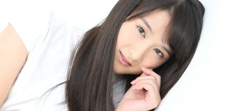 おっかけ!3B junior 葉月智子