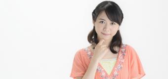ずっと、槙田紗子①