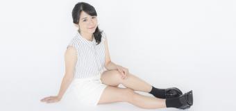 ずっと、槙田紗子②