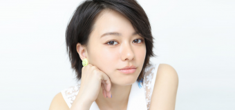 PICK UP ACTRESS 山本舞香
