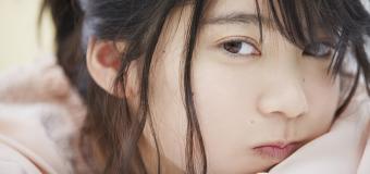 欅坂46 駆け上るまで待てない!-番外編- 米谷奈々未