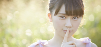 欅坂46 駆け上るまで待てない!-番外編- 長沢菜々香