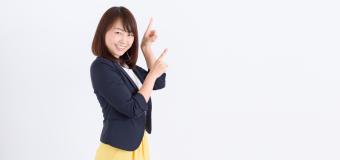 五戸美樹の「生まれ変わったら鈴木愛理さんになりたい」―娘。ツアーファイナル@武道館―