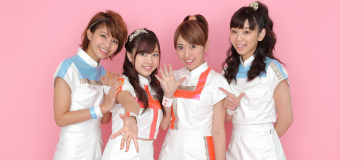 PICK UP IDOL LinQ