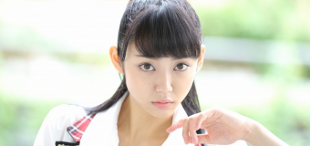 PICK UP ACTRESS 山谷花純