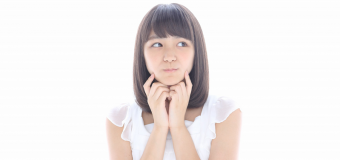 3B junior原色図鑑 zero 愛来