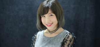 舞台裏のプロフェッショナル 振付師 高田あゆみ