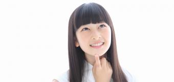 おっかけ!3B junior 高井千帆