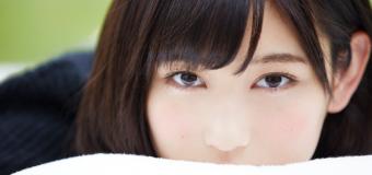 欅坂46 駆け上るまで待てない! 志田愛佳