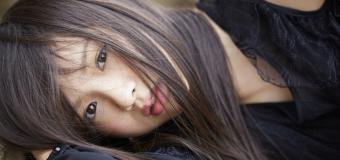 U18 zero 三品瑠香④