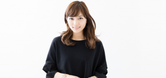 PICK UP ACTRESS 川口春奈
