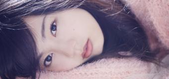 U18 zero 高本彩花②
