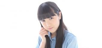 おっかけ!3B junior 市川優月