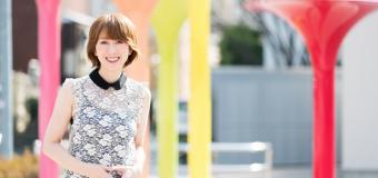 おニャン子クラブ解散30周年カウントダウン -元おニャン子たちの現在-⑨ 内海和子