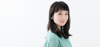 PICK UP ACTRESS 岡野真也