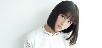 PICK UP ACTRESS 大友花恋