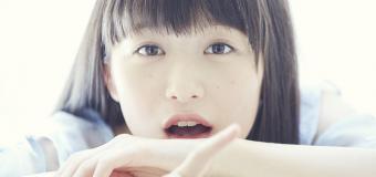 U18 zero 遠藤みゆ①