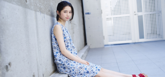 PICK UP ACTRESS 桜田ひより