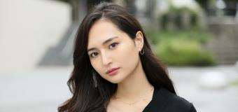 PICK UP ACTRESS 山賀琴子