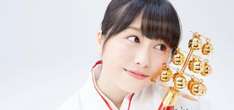 ももっと、ももいろクローバーZ zero-佐々木彩夏編-