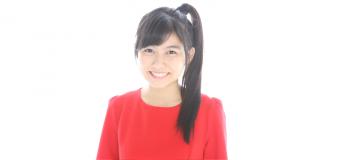 おっかけ!3B junior 鈴木萌花