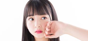 原宿駅前パーティーズ 原宿駅前渋滞中 塚田百々花(ふわふわ)